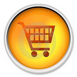 """Le Parlement Européen vient de voter de nouvelles règles visant à """"faciliter et sécuriser le commerce électronique"""". Avec quel impact sur les sites de e-commerce ?"""