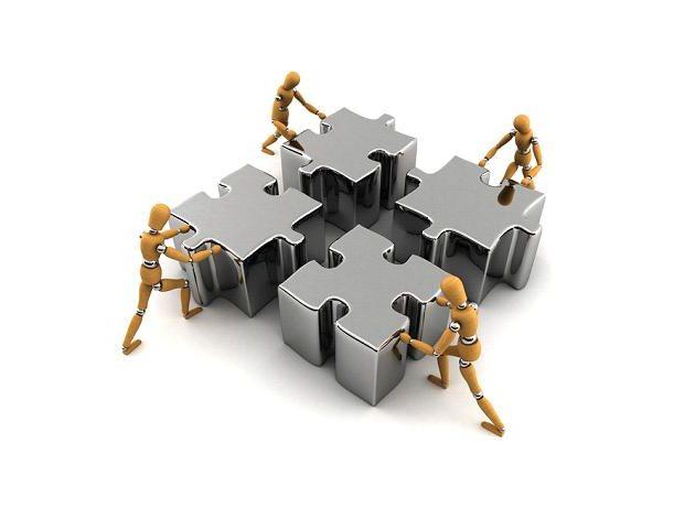 De l'intérêt pour les PME PMI à bâtir des stratégies... à condition d'adapter les modes de diagnostic, les préconisations et l'accompagnement dans la mise en place de solutions propres à ces entreprises. Marketing PME