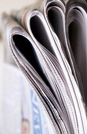 Bilan publicitaire de la presse, 1er semestre 2011 : hausse des investissements publicitaires !