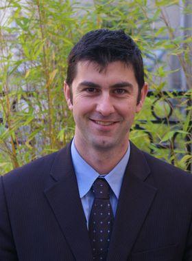 Fabien Honorat, Avocat associé chez Péchenard et Associés