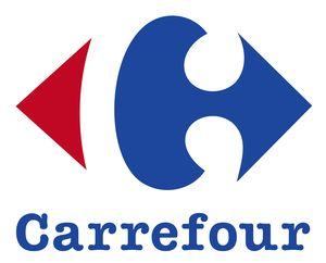 La société Carrefour a-t-elle encore de l'avenir ? Voici pourquoi Carrefour est encore à la traîne...