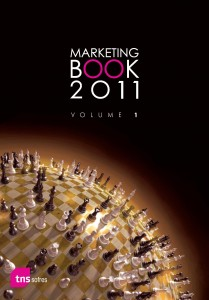 Marketing Book TNS 2011