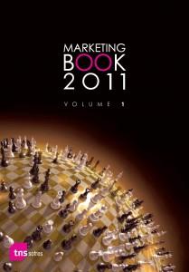 Marketing Book TNS 2011