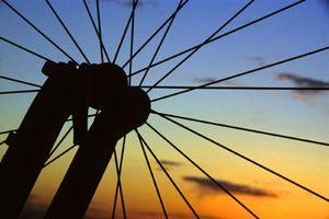 Le Tour de France 2011 permet à France télévisions de diffuser plus de 1 790 spots
