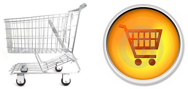 Evolution des attentes du shopper ces 10 dernières années ; focus sur les différences de comportements entre shopper grande distribution et e-shopper.