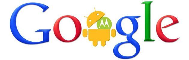 En rachetant Motorola, Google passe à la vitesse supérieure dans le Mobile.  En déboursant 12,5M$ en plein crash boursier pour devenir « constructeur de terminaux », Google a plus que surpris le marché.