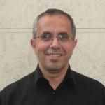 Jean-Claude Pacitto, Maître de conférences à l'Université Paris Est, Membre du comité scientifique de Panel On the Web