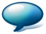 Le marketing conversationnel : une nouvelle étape vers des relations clients respectueuses et rentables