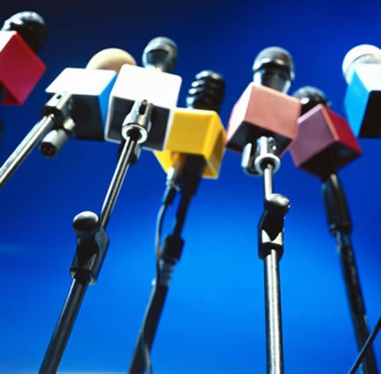 Presstissimo : sa campagne de relations presse, sans intermédiaire ni perte de temps