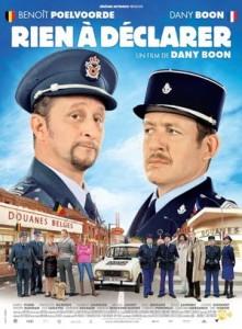 Près de 38 millions de Français sont allés au cinéma au 1er semestre 2001 : nouveau record !