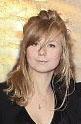 Charlotte Cochaud, Chargée de communi cation, Expressens
