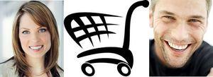 Dossier Marketing Professionnel spécial consommateur shopper. En quoi le point de vente est toujours un lieu d'expériences consommateur ? Quels sont les nouveaux profils et typologies de consommation ?