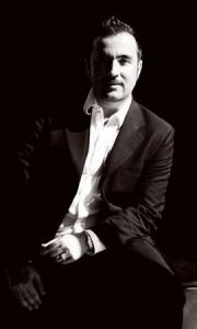 Eric Bonnet, directeur associé d ID&CO