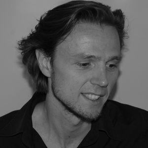Erik Bertin, Directeur des stratégies de l'agence Business lab