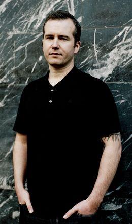 Florian Pittion-Rossillon, Directeur associé de Brandcasterz