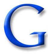 Le marché de la vidéo instream vue par Olivier Raussin, Directeur YouTube et Display de Google France