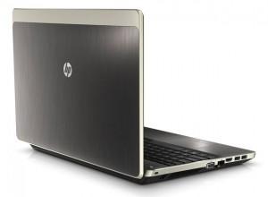 Marketing-Professionnel.fr a testé le PC HP 4530s, pour les professionnels. Résultats de nos tests atypiques côté utilisateur marketeur.