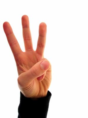 SEO, médias sociaux et marketing de contenu, un trio gagnant