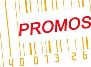 Quelles typologies des amateurs de promotion ? Quelles offres promotionnelles imaginer ? Une étude Ipsos
