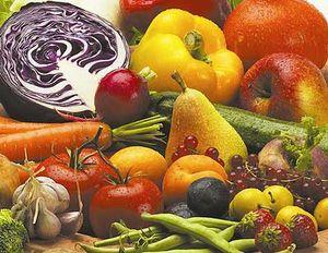 Au menu : santé digestive, naturalité, nouvelles expériences sensorielles, minceur