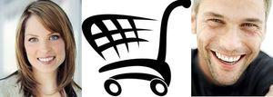 Précédent Dossier Marketing Professionnel : Consommation, consommateur et shopper