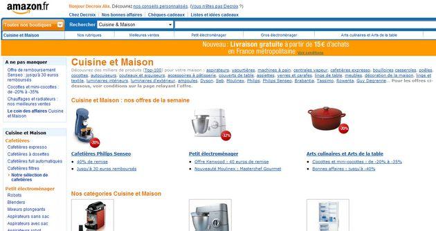 Tous Toques De Cuisine Marketing Professionnel E Magazine