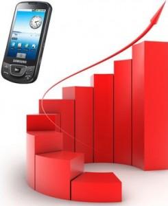 Comment une entreprise peut-elle développer une stratégie mobile ?