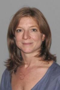 Marie Delamarche, Directrice Générale du SRI