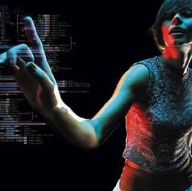 Comment se situe la publicité online dans l'univers foisonnant du digital ? Comment la publicité est elle impactée par ces changements ? A-t-elle vraiment opéré sa révolution avec le numérique ?