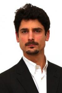 Sébastien Etorre, Directeur des Opérations, Specific Media