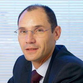 Christophe Bouguereau