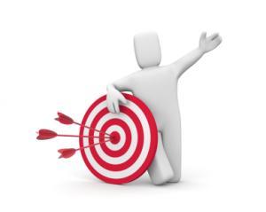 Ciblage : nouveaux concepts, nouvelles applications et process. Applications du ciblage marketing : géomarketing, e-mailing, marketing mobile, réseaux sociaux