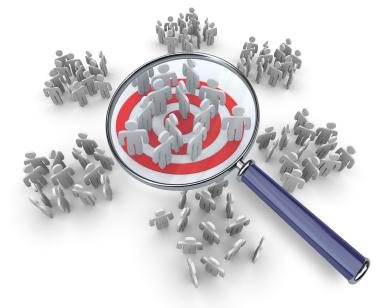 La mise en œuvre de solutions de fiabilisation et d enrichissement des données permet de réduire les coûts marketing et d améliorer le chiffre d affaires et l image de marque des annonceurs.
