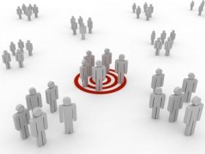 Comment segmenter sur les réseaux sociaux ?