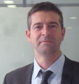 Dan Lugassy, Consultant avant-ventes Customer Intelligence, Email & Mobile, réseaux sociaux, Emailvision