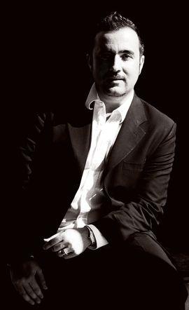 Eric Bonnet, directeur associé dID&CO