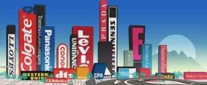 Un film français d animation entièrement composé de logos