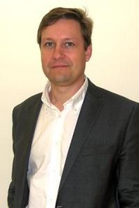 Nils DECROP, Responsable Solutions Intégration des données clients chez Acxiom