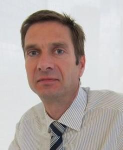 Raphael Amory, Head of Analytics, Experian Marketing Services