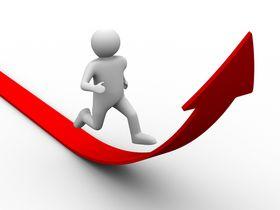 Du bien fondé de construire une stratégie relationnelle avant même d'investir dans une suite CRM.
