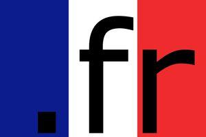 """Le nouveau régime des noms de domaine en France. Dénommé """"Syrelli"""", il est entré en vigueur le 21 novembre 2011 pour les extensions """".fr"""" et """".re"""", et sera appliqué le 6 décembre 2011 pour d autres extensions géographiques du territoire français."""