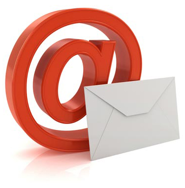 L'emailing aux clients est-il toujours aussi efficace pour développer le business ? Comment mieux articuler email marketing et multicanal afin d augmenter ses ventes ?