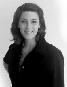 Daphné Parot, fondatrice et directrice générale de Relatia