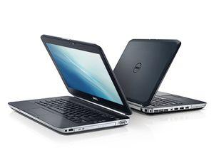 Test produit : PC portable Dell Latitude E5420m pour les professionnels