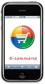 Pourquoi les sites Web mobiles sont-ils importants pour les commerçants ? Les clés du succès d'un site Web mobile