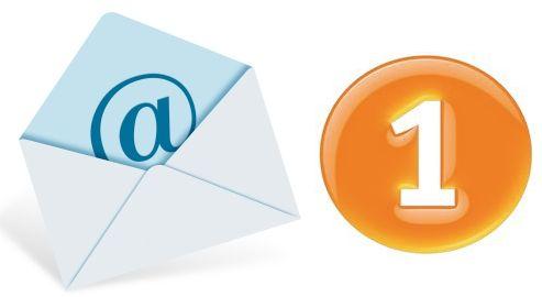 Pourquoi coupler le Web Analytics et l'e-mail marketing ? Quels en sont les avantages et opportunités ?