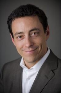 Eric Dauteloup, Directeur Associé, Acemis Conseil