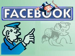 Viralité, réseaux sociaux et mobilité : des tendances 2011 qui se confirment en 2012