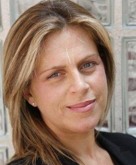 Françoise Hernaez Fourrier, Directrice du Planning Stratégique, Kantar Media