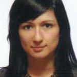 Inés Ures, Marketing Retention Specialist, Atrapalo.